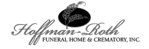 Hoffman-Roth Funeral Home & Crematory, Inc.